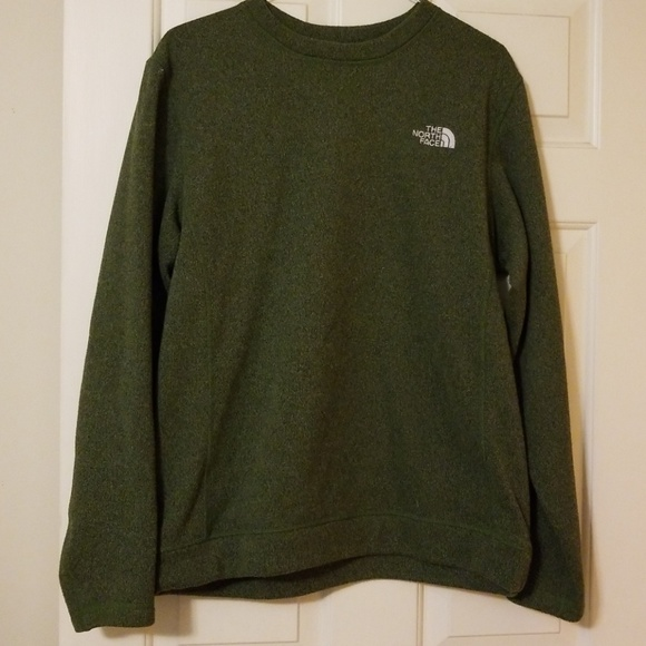 The North Face Other - Men's pullover